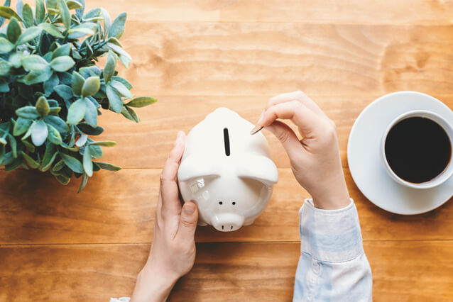 プロパンガスの従量料金の節約方法とは?