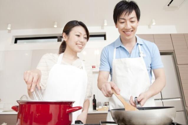 7.調理法を工夫する