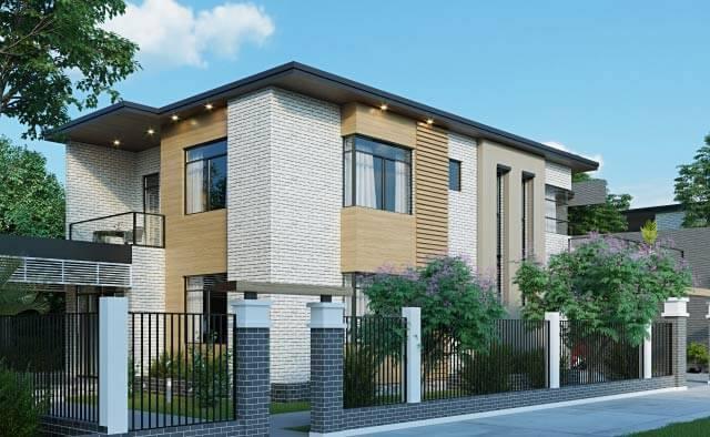 LPガス新規契約②:戸建新築の場合