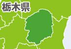 〈栃木県〉