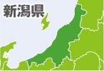 〈新潟県〉