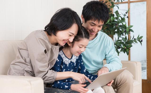 アパートWi-Fi導入で空室・退去による家賃収入減少防止