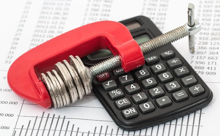 アパート経営にかかるコストと削減方法
