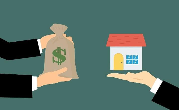 アパート経営の画期的なコスト削減法!