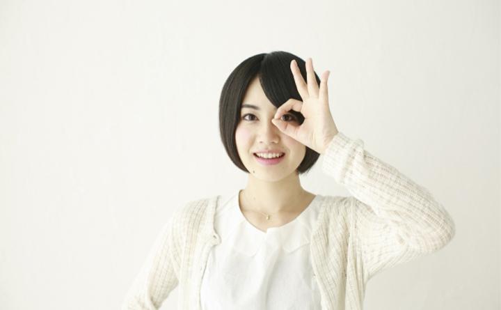 コスト削減と入居者満足度UPを両立させる施策とは