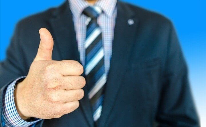 入居希望者が求めるアパートの防犯対策