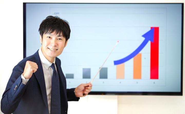 「入居者に人気の設備ランキング」から読み取る入居率UP策
