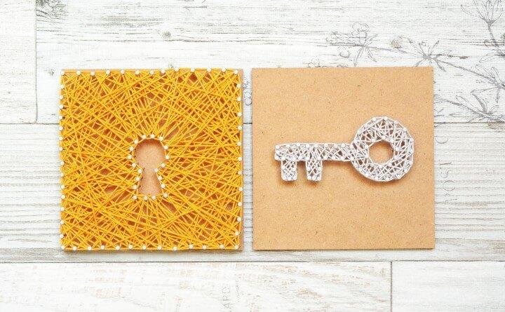 オートロックは入居者が求める防犯対策