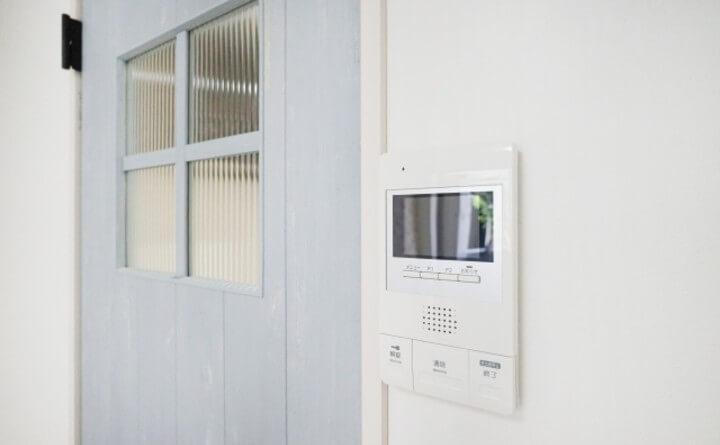 女性目線のアパート設備を無償で充実させる方法