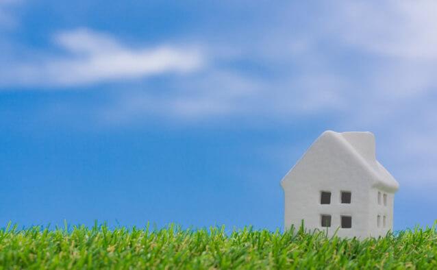 家賃値下げを回避し、入居者のメリットを生む秘策
