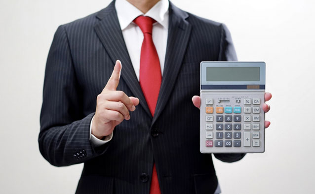 プロパンガス単価を適正価格にするとどう変わる?