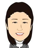 静岡県 Aさん